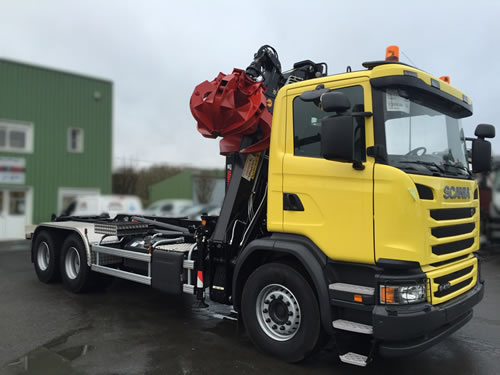 camion-grue_500