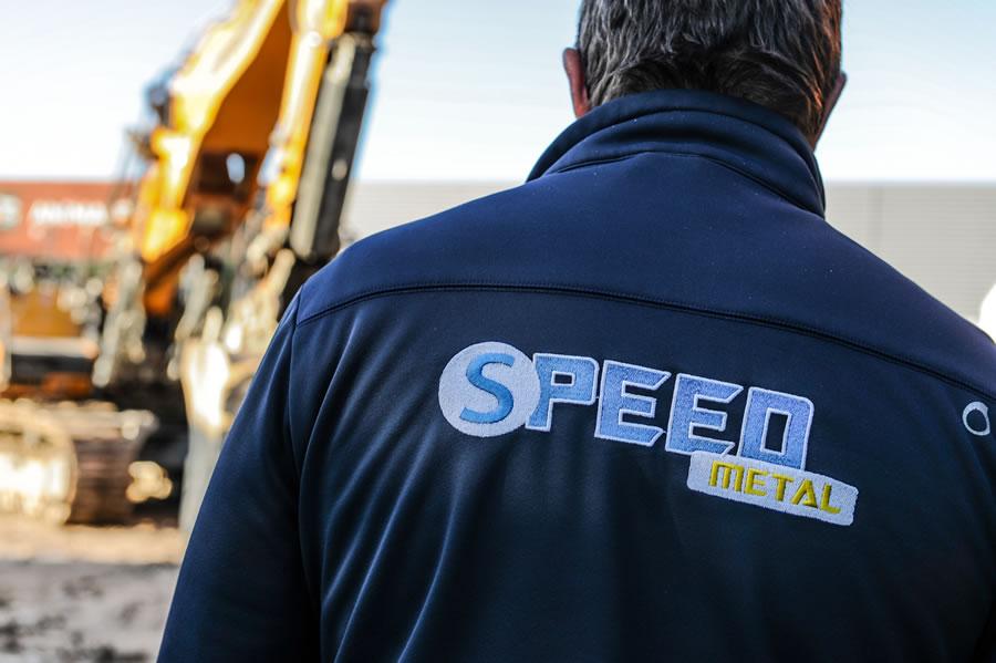 Speedmetal_societe-1